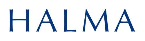 Halma logo