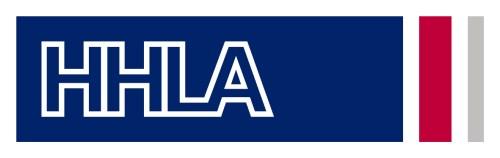 Hamburger Hafen und Logistik Aktiengesellschaft (HHFA.F) logo