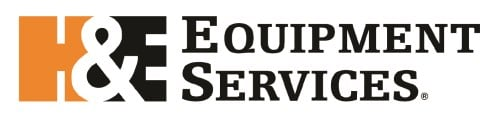 H&E Equipment Services (NASDAQ:HEES) Given New $40.00 Price Target at Buckingham Research - Mitchell Messenger