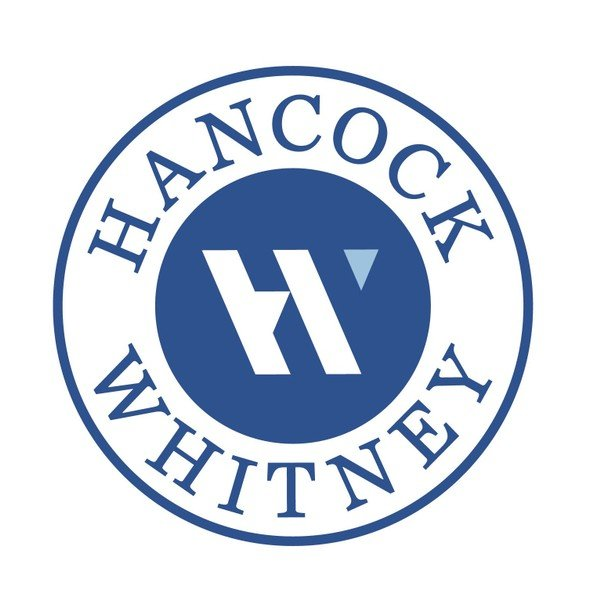 Hancock Whitney Corp Expected To Post FY2020 Earnings Of