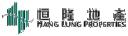 Hang Lung Properties logo