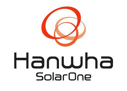 Hanwha Solarone Co Ltd logo