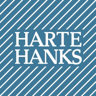 NYSE:HHS - Harte Hanks Stock Price, News & Analysis | MarketBeat