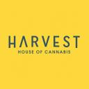 Harvest Health & Recreation logo