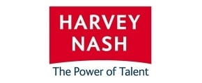 Harvey Nash Group plc logo