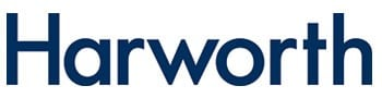 Harworth Group logo