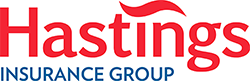 Hastings Group logo