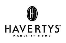 Haverty Furniture Companies logo