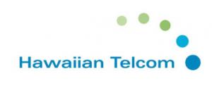 Hawaiian Telcom HoldCo logo