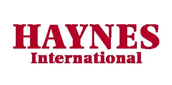Haynes International, Inc. logo
