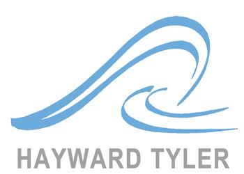 Hayward Tyler Group logo