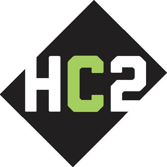 HC2 Holdings Inc logo