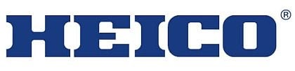 Heico Corporation logo