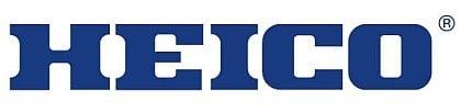 Heico Corp logo