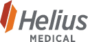 Helius Medical Technologies logo