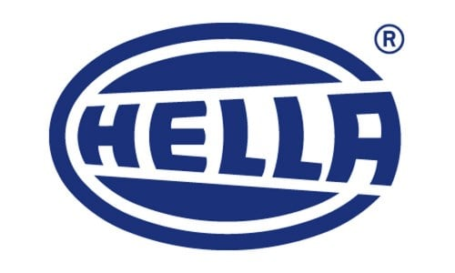 Hella Gmbh Co Kgaa Hle Given A 4800 Price Target At Kepler