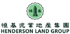 HENDERSON LD DE/S logo