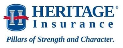 Heritage Insurance Holdings logo
