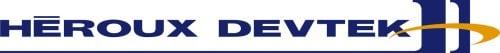 Héroux-Devtek Inc. (HRX.TO) logo