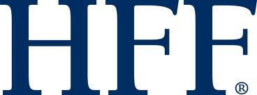 HFF logo