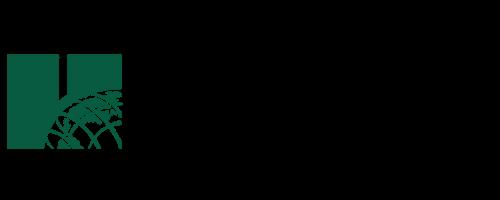 Hillman Solutions logo