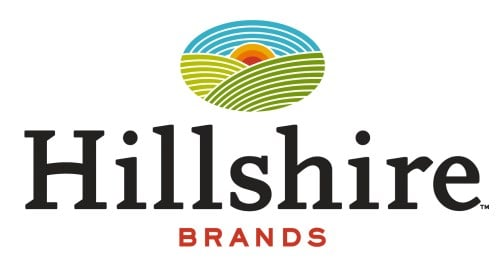 Hillshire Brands Co logo