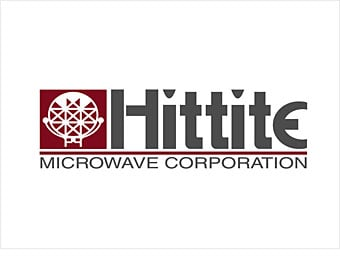 Hittite Microwave LLC logo