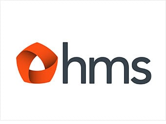 HMS Holdings Corp. logo
