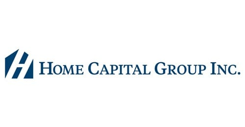 Home Capital Group logo