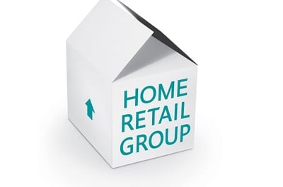 Home Retail Group Plc logo