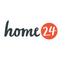 home24 logo