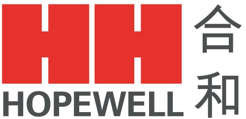 Hopewell Holdings Ltd logo