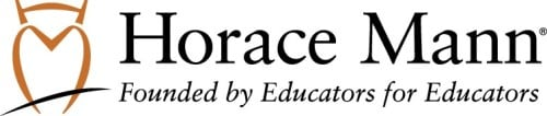 Horace Mann Educators Corp. logo