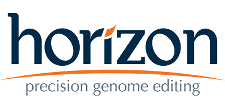 Horizon Discovery Group logo