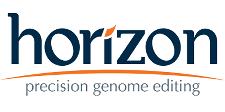 Horizon Discovery logo