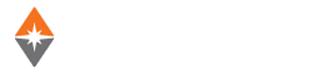 Horizons Alpha Pro Dividend ETF logo