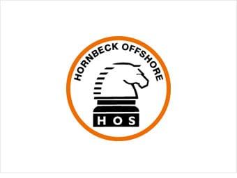 Hornbeck Offshore Services logo