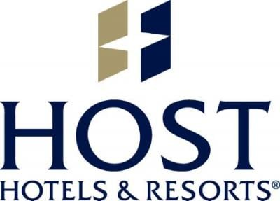 Starwood Hotels & Resorts World (HOT) Position Increased by Norges Bank