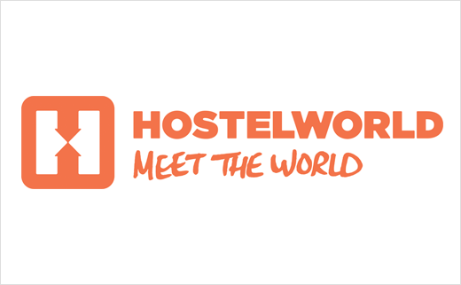 Hostelworld Group logo