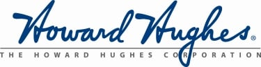 Howard Hughes Corp logo