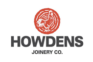 Howden Joinery Group logo