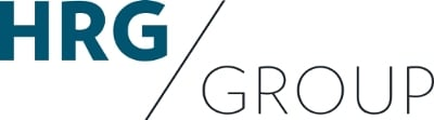 HRG Group logo
