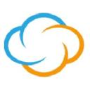 HRsoft logo