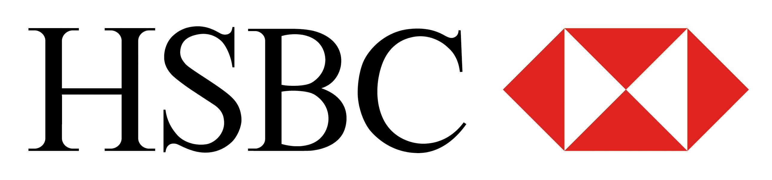HSBC Holdings plc (ADR) logo