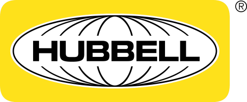 "Hubbell Incorporated (NYSE:HUBB) Receives Consensus Recommendation of ""Buy"" from Brokerages"