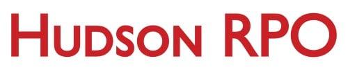 Hudson Global logo