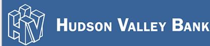 Hudson Valley logo