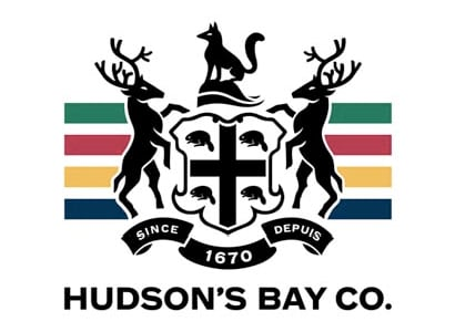 Tsehbc Stock Price News Analysis For Hudsons Bay