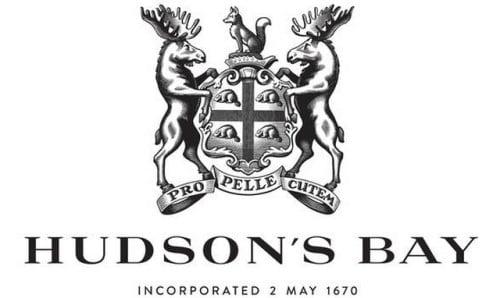 Hudson's Bay (OTCMKTS:HBAYF) Trading Down 0.2% - Slater Sentinel