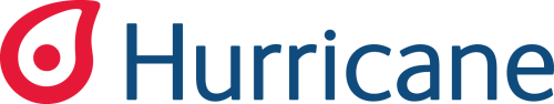 Hurricane Energy logo